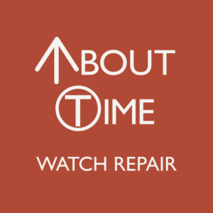 abouttime-icon-full