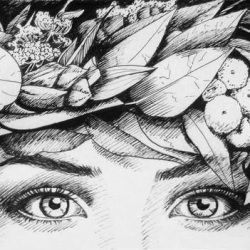 inktober_crown_by_juhani_dbrepe3-fullview